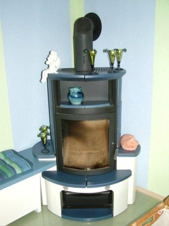 thomas richter haustechnik solar energieberatung. Black Bedroom Furniture Sets. Home Design Ideas