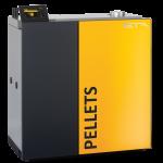 PelletsUnit ETA PU 7 bis 15 kW