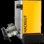 Hackgutkessel - ETA eHACK 20 bis 240 kW