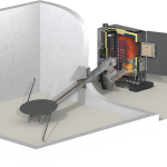 Hackgutkessel - ETA eHACK 20 bis 240 kW Schnitt