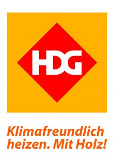 HDG-Logo-mit-Slogan