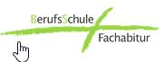 Logo BSplus
