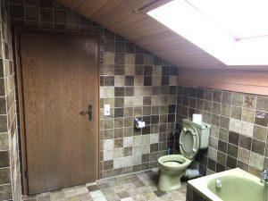 Badsanierung-Vilshofen-Vorher-Toilette